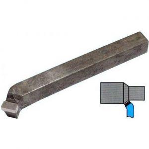 Резцы для токарного станка по металлу - 7