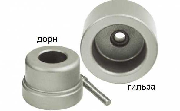 Аппарат для сварки полипропиленовых труб - 2