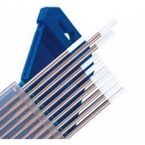 Электроды для сварки алюминия | 4
