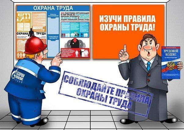 http //sthemechanic.ru