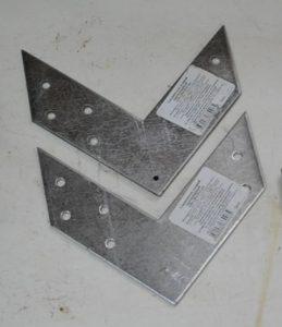 Магнитный уголок для сварки - 14