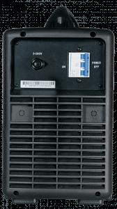 Сварочный аппарат Fubag - 5