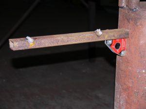 Магнитный уголок для сварки - 8