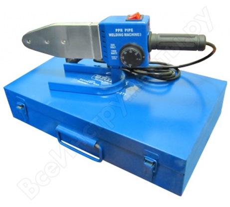 Аппарат для сварки полипропиленовых труб BRIMA TG-171 0010291