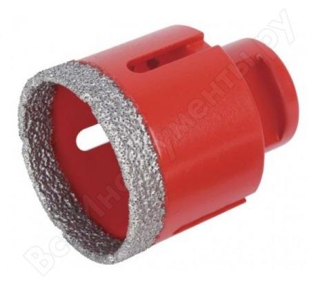 Коронка алмазная DRYGRES (68 мм; глубина сверления 36 мм) RUBI 04917