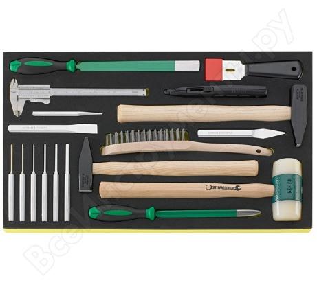 Набор инструмента Stahlwille 96830620