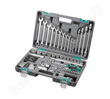 Набор инструментов STELS 88 предметов 14109