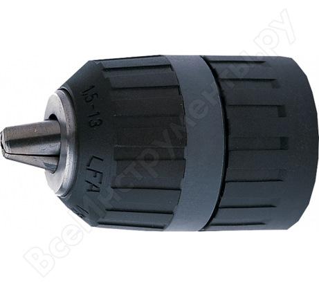 Патрон быстрозажимной (1-10 мм; 3/8'') Makita 193924-8