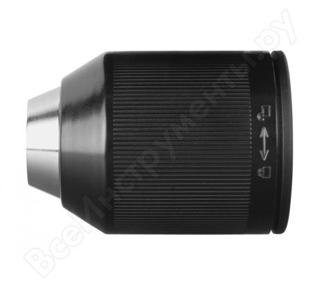 Патрон быстрозажимной (13 мм; 1/2'') Makita 766015-4