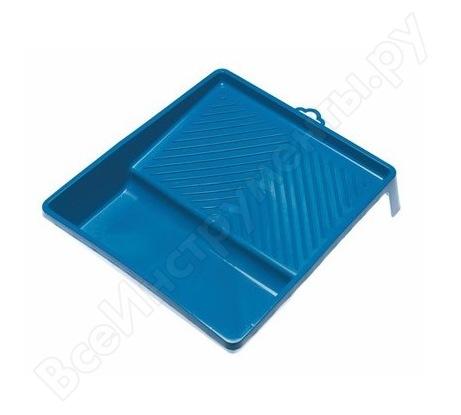 Пластмассовая кювета Remocolor 08-1-105