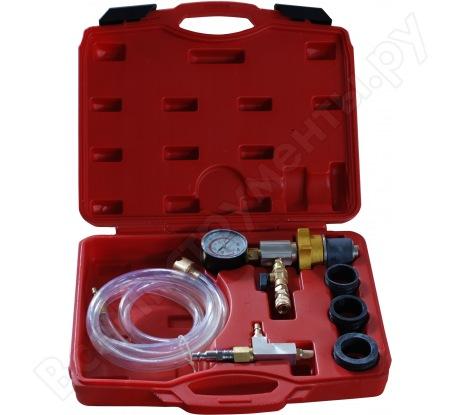 Приспособление вакуумной очистки и заправки системы охлаждения MHRTOOLS MHR-A0113