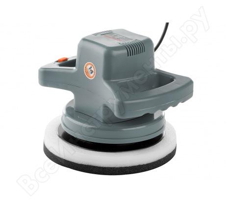 Шлифовальная вибрационная машина Энергомаш ПШМ-8160Р