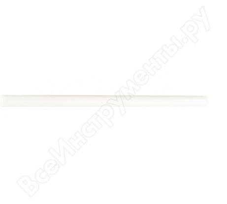 Стержни клеевые прозрачные (11 мм; 200 мм; 12 шт.) MATRIX 930730