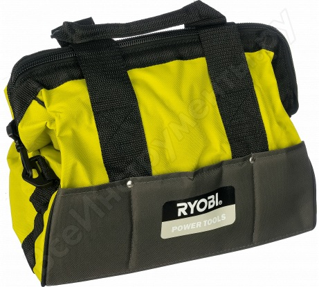 Сумка для инструмента Ryobi ONE+ UTB2