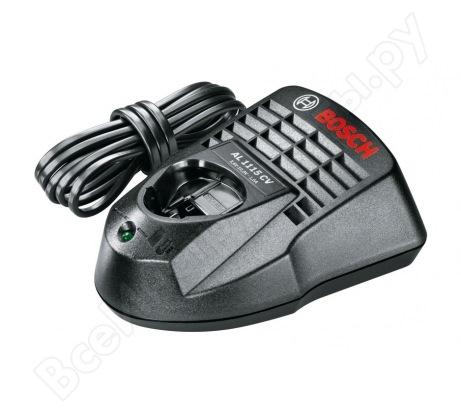 Устройство зарядное AL 1115 CV (60 мин) Bosch 1600Z0003P