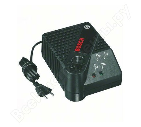 Устройство зарядное Bosch 2607225027