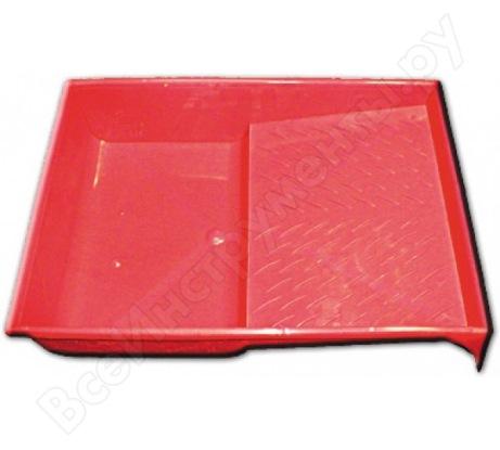 Ванночка для краски 350х330 мм FIT 04006
