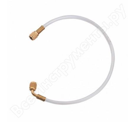 Заправочный шланг для систем кондиционирования(500 мм) JTC JTC-1132