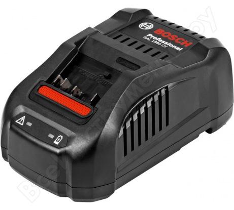 Зарядное устройство GAL 1880 CV Bosch 1600A00B8G