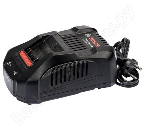Зарядное устройство GAL 3680 CV Bosch 2607225900