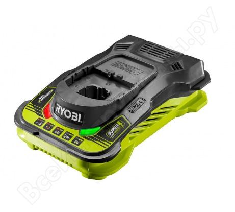 Зарядное устройство Ryobi ONE+ RC18150 5133002638