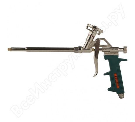 Монтажный пистолет для пены Sturm 1073-06-01