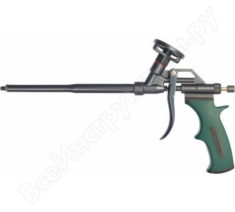 Монтажный пистолет KRAFTOOL PANTER 06855_z01
