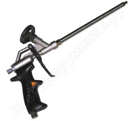 Пистолет для монтажной пены Энкор 56358