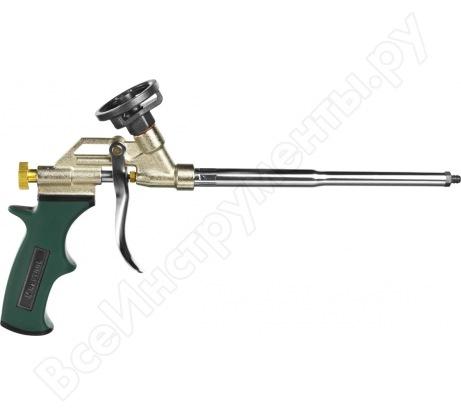 Пистолет для монтажной пены Kraftool EXPERT PROKRAFT 0685_z03