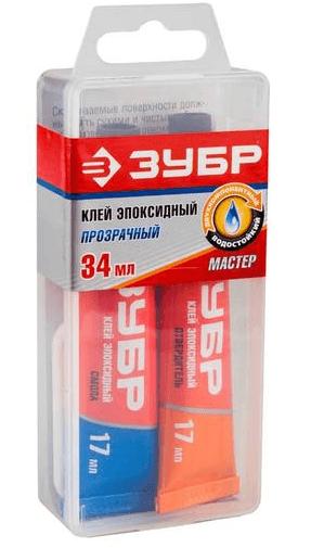 Холодная высокотемпературная сварка для металла - 8