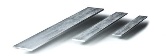 Калькулятор веса полосы металлопроката | 1