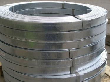 Калькулятор веса полосы металлопроката - 3