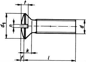 Калькулятор массы винтов - 18