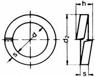 Установить калькулятор гровера на сайт | 5