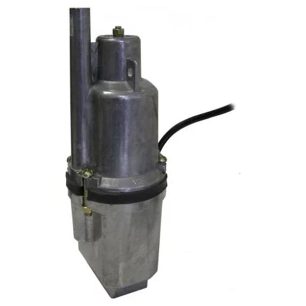 Насос для воды Техноприбор Ручеек-1, кабель 40 м