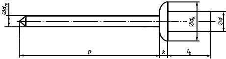 Рисунок заклёпки согласно ГОСТ Р ИСО 15973-2005.jpg