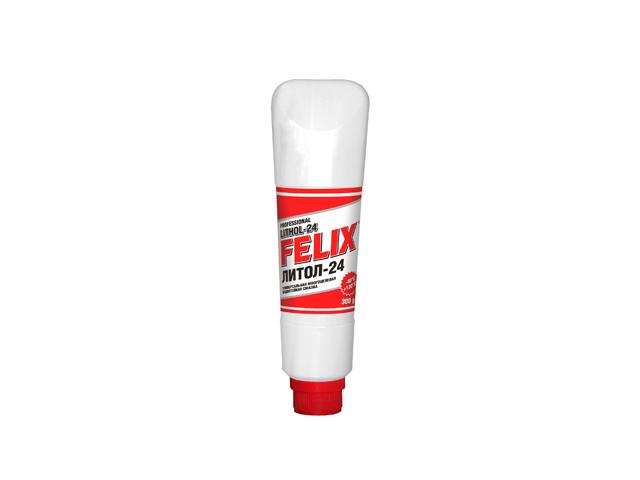 смазка FELIX Литол-24 300гр