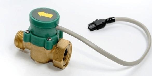 Автоматика для погружного насоса - 2
