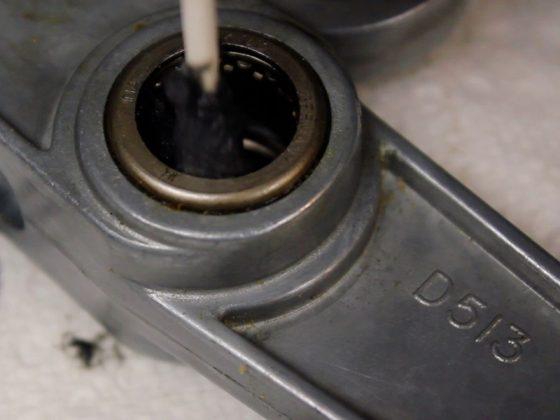 Лобзиковый станок DeWalt: полное руководство по ремонту и эксплуатации | 26