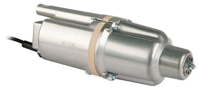 Насос для воды Бавленец БВ 0,12-40-У5
