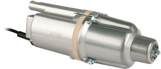 Насос вибрационный Unipump Бавленец 0,12-40-У5