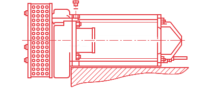 Насос гном 25-20: обзор и технические характеристики - 4
