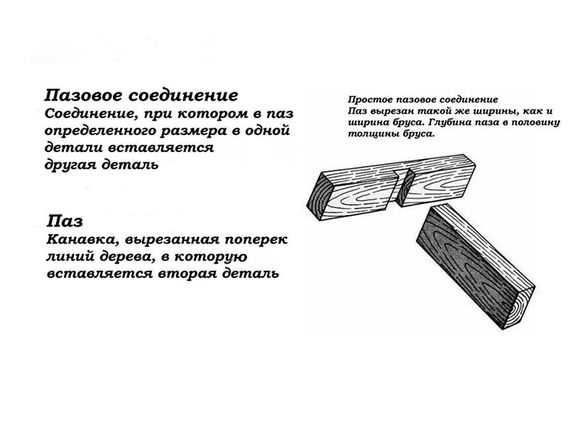 C:\Users\123AND\Pictures\сн.jpg
