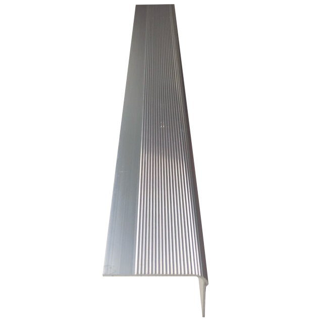 уголок алюминиевый 40х60х1,2х2000мм