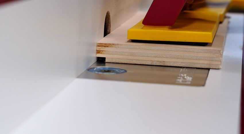 Как сделать пылесборник для фрезерного стола своими руками | 14