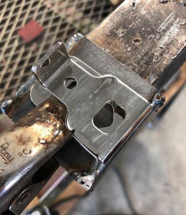 Мастерим держатель насадок для инструмента DeWalt - 6