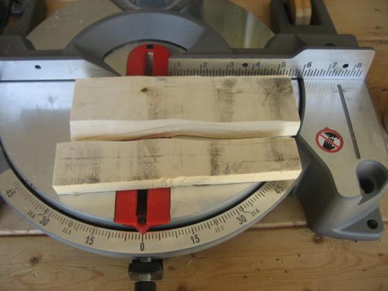 Шлифовальная машина из сверлильного станка своими руками - 7