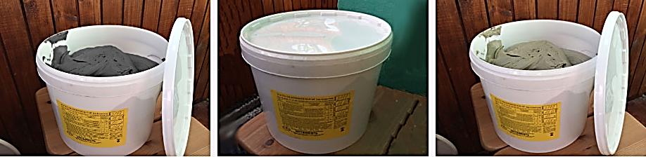 Смазка для газовых кранов - 5