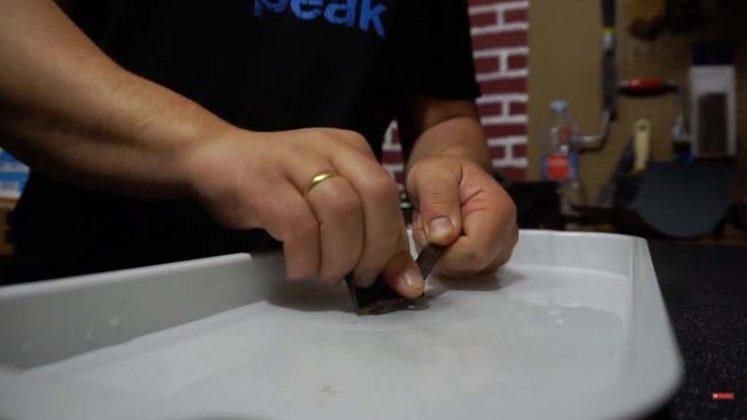 нож для древесины-2