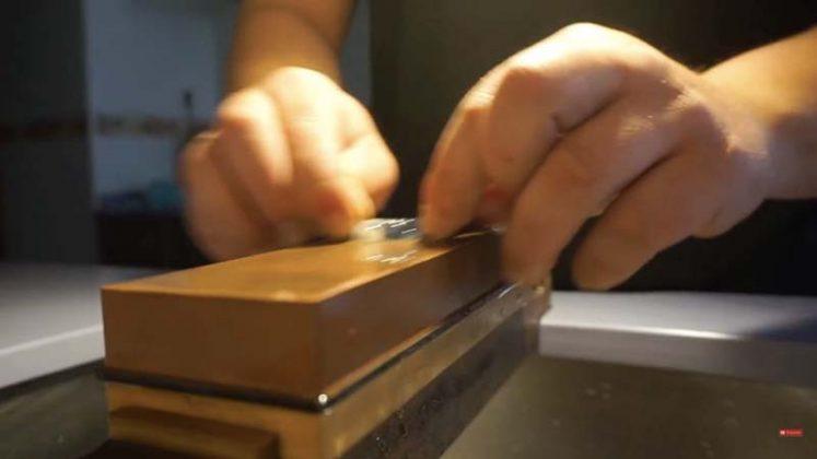 нож для древесины-1